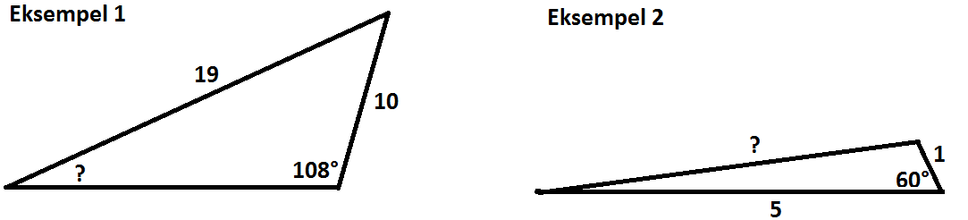© Peter Sørensen: Matematik C interaktivt for hf DEL 2, v.8.5